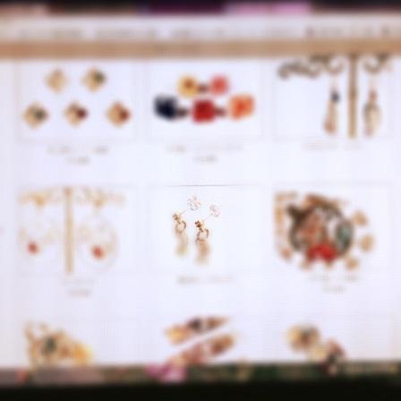net shop.JPG